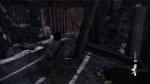 Combat developer diary   Dead to Rights: Retribution Videos