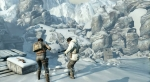 Arctic Gameplay Trailer | Deadfall Adventures Videos