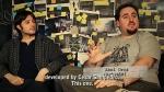 Developer Diary 2 Video | Deadlight Videos