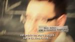 Developer Diary Video | Deadlight Videos