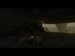 Launch Trailer | Deadly Creatures Videos