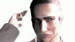EU Trailer | Deadly Premonition: The Director's Cut Videos
