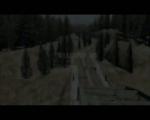 Trailer | Deadly Premonition Videos