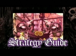 Strategy Guide Video | DeathSmiles Videos