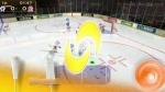 Teaser Trailer | Deca Sports 2 Videos