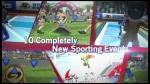 Deca Sports 3 Trailer