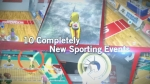 Deca Sports 3 Teaser Trailer #3