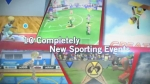 Deca Sports 3 Lifestyle Trailer