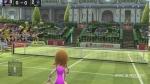 E3 2010 Trailer | Deca Sports Freedom Videos