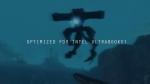 Trailer #2 | Deep Black: Reloaded Videos