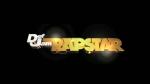 Flo Rida Video | Def Jam Rapstar Videos