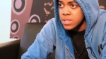 Chip-Diddy-Chip video | Def Jam Rapstar Videos