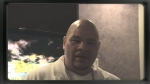 Fat Joe testimonial video | Def Jam Rapstar Videos