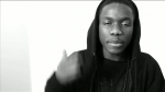 Tinchy Stryder Roadtest video | Def Jam Rapstar Videos
