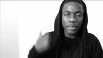 Tinchy Stryder Roadtest video | Def Jam Rapstar Videos