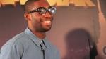 Tinie Tempah Roadtest Video | Def Jam Rapstar Videos