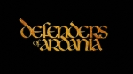 Executive Producer Mattias Lilja video interview | Defenders of Ardania Videos