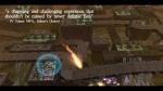 Defense Grid: The Awakening Launch Trailer