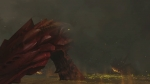 E3 Trailer | Defiance Videos