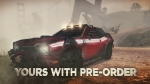 Defiance Dodge Challenger Preview | Defiance Videos