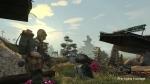 Combat Trailer | Defiance Videos
