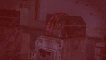 Dementium 2 Creepy Halloween Trailer