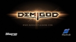 Developer Diary 2 (short) | Demigod Videos