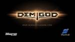Developer Diary 2 (short) | Demigod Videos