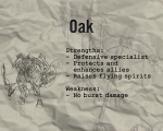 Oak Trailer | Demigod Videos