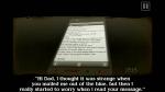 Gameplay Video | Demon's Score Videos