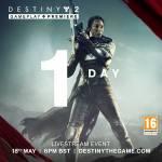Destiny 2 Videos