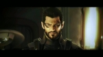 TGS 2010 Video | Deus Ex: Human Revolution Videos