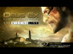 Deus Ex: Human Revolution 'Missing Link' Walkthrough Video