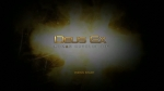 Multi Path Gameplay Trailer | Deus Ex: Human Revolution Videos