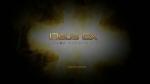 Multi Path Gameplay Trailer | Deus Ex: Human Revolution Videos
