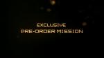 Pre Order Mission  | Deus Ex: Human Revolution Videos
