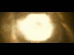 'Classified Information' Trailer | Deus Ex: Human Revolution Videos