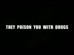 'Purity First' Trailer.   Deus Ex: Human Revolution Videos