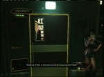 Hunting the Hacker - Flagging the first quest   Deus Ex: Human Revolution Videos