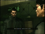 Hunting the Hacker - Rescuing Ning | Deus Ex: Human Revolution Videos