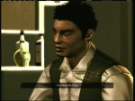 Hunting the Hacker - Talking to the Tong | Deus Ex: Human Revolution Videos
