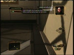 Entering the Dragon's Lair - The Showdown | Deus Ex: Human Revolution Videos