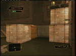 Securing Sarif's Manufacturing Plant - First Takedown & Roof Ent | Deus Ex: Human Revolution Videos