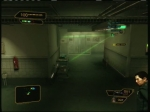 Investigating The Suicide Terrorist - Obtaining the Neural Hub | Deus Ex: Human Revolution Videos