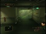 Investigating The Suicide Terrorist - Obtaining the Neural Hub | Deus Ex: Human Revolution Videos