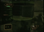 Stopping the transmission - Completing the Mission   Deus Ex: Human Revolution Videos