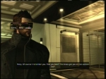 Smash the State Quest | Deus Ex: Human Revolution Videos