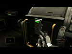 Deus Ex: Human Revolution 'Missing Link' Walkthrough Video #2