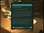 ebook03 Artificial Muscles | Deus Ex: Human Revolution Videos