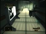 ebook06 The Visual Cortex 2.0 - The Eye, Redesigned | Deus Ex: Human Revolution Videos